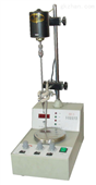 HJ-5多功能磁力加热搅拌器