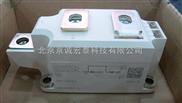 SKKH250/18E-SEMIKRON赛米控可控硅模块SKKH250/18E
