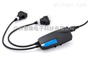 CAN总线分析仪Kvaser USBcan Professional