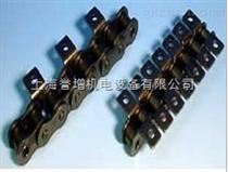 50-1R  60-1R日本进口弯板附件链条