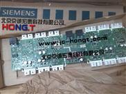 A5E00714560-西门子SIEMENS变频器驱动A5E00714560