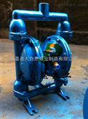 供应QBY-100气动隔膜泵膜片