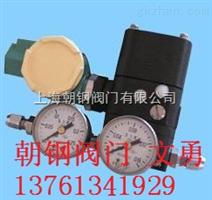 EPC1110-AS-OG电气转换器