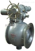 PQ940F-6C-DN600/电动双偏心球阀/PQ940F-16C