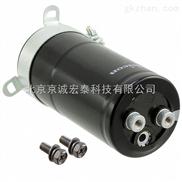 LNX2W222MSEG-nichicon尼吉康450V2200UF NX系列电解电容