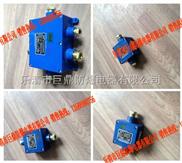 JHH-6(A),JHH-6(B)ABS工程塑料阻燃接线盒