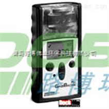 供应英思科GasBadge便携式单一气体检测仪