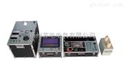 SDDL-1013电缆故障测试仪的厂家