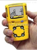 MC2-4多气体检测仪