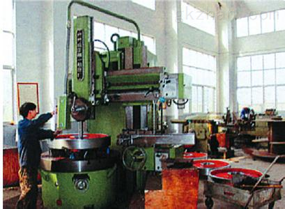 冶金行业-油液颗粒计数器(PLD-0201)