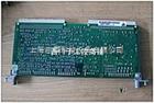 南通西门子6RA7018电源板,驱动板报警