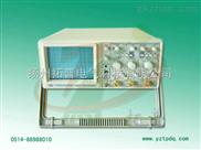 YB43020B二踪示波器