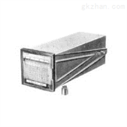 SZMJ-102,转速记录仪,上海转速表厂