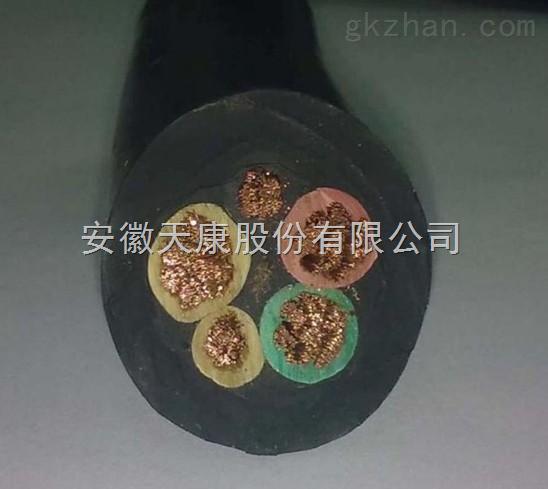 185高压电缆接线成品