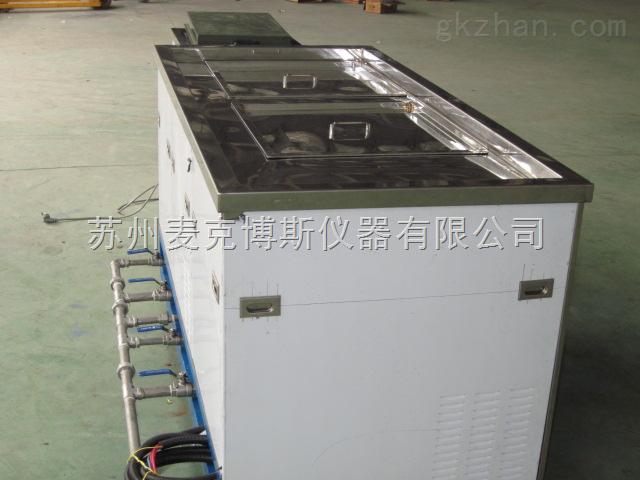 溶剂超声波清洗机,工业超声波清洗机