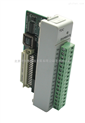 阿尔泰 可扩展RTU模块DAM6018