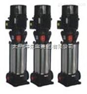 GDL多级立式管道循环泵