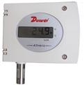 供应duwei杜威ATH410壁挂型智能温湿度变送器