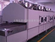 上海多功能隧道烘箱厂家