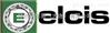 优势供应Elcis编码器—德国赫尔纳(大连)公司。