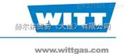 优势供应WITT-GASETECHNIK气体分析仪—德国赫尔纳(大连)公司。