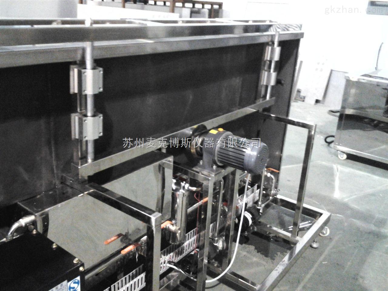 超声波清洗机设备维修,超声波清洗机维修