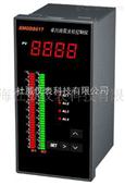 duwei杜威供应XMT系列智能PID温控仪