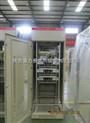HP-DLT2000 KLD-BMS20-APF有源滤波柜HP-DLT2000 KLD-BMS2000