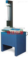 QJHT泡沫塑料回弹系数试验机