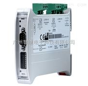 现场总线网关转换器CAN 转PROFINET HD67606