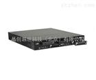 NPC-8210 2U上架高性能网络应用平台