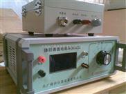 固体材料体积表面电阻率测试仪(现货供应)