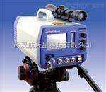 武汉非接触式激光测量价格