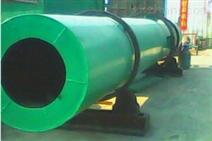 耐腐蚀和硬度高耐磨SZ顺子柱塞计量泵SZ型