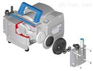 上海仁公聚丙烯(PP)气动隔膜泵RG15/20
