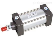 批发优耐特斯伺服气缸施耐德日盛空气滤芯伯格油气分离器芯