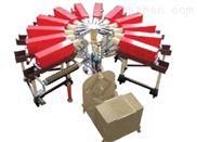高温锅炉发生器-蒸汽压力感应器-高温压力传感器
