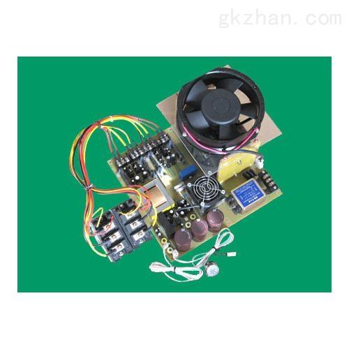 臭氧电源/臭氧发生器配件(300-2500w)