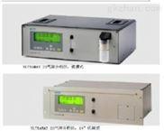C79451西门子分析仪配件在线式氧气检测仪