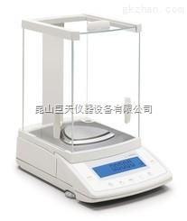 精度0.1毫克220克分析天平,误差0.1毫克220克电子天平价格