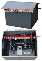 772-1自动水质采样器|固定式比例流量堰水质采样器