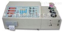 锰磷硅三元素分析仪