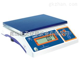 英展AWH(QT)3kg计重称,英展AWH(QT)3kg电子秤哪有