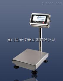 防水秤15kg电子称,15kg防水电子台秤价钱