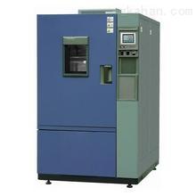 上海一恒LHH-250GP药品强光稳定性试验箱