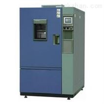 电脑拉力试验机|电脑式拉力试验机