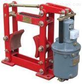 小仓OGURA进口电磁离合器/制动器AMC-5/AMB-20/AMC 20/AMU-40C