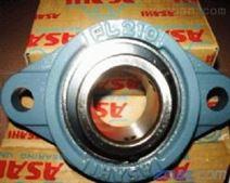 618/6进口轴承/单向离合器轴承FYH