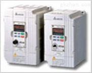 台达变频器VFD055M43A西门子变频器PLC