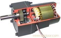 TKF157减速机MTPAF47减速机